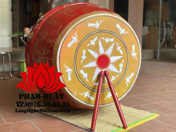 trong go loi mit
